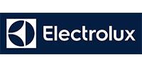 elettrolx