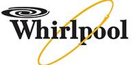 whirpol