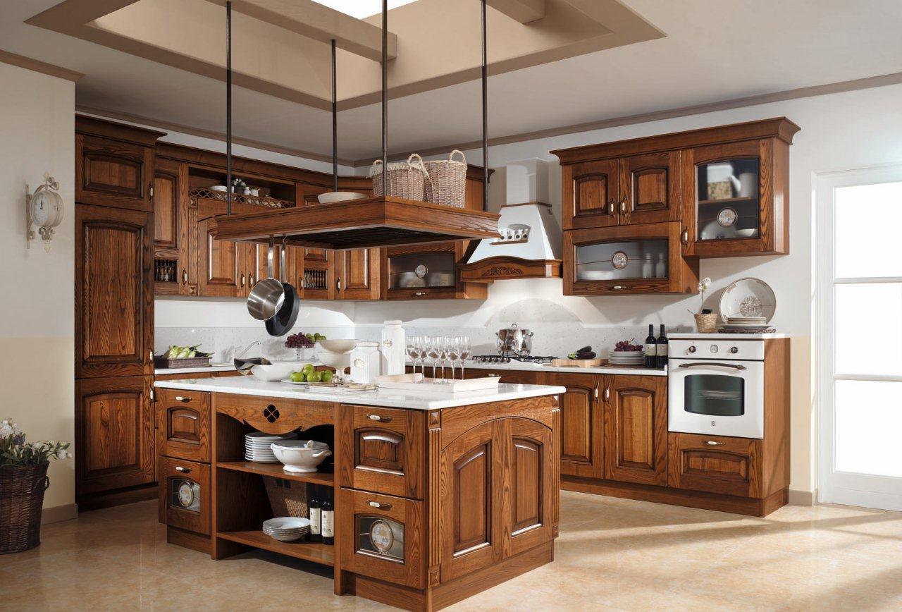 mobilissimo-classica-cucina-elena_1