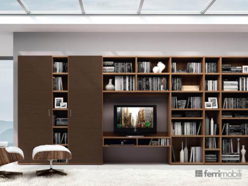 79-Librerie
