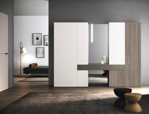 Arredo-soggiorno-piccolo-MINI-8