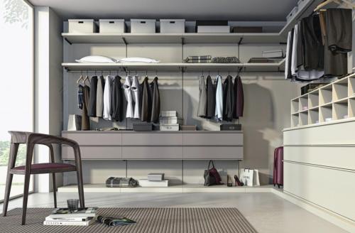 arredamento-negozi-cdl-italia-matino-0139