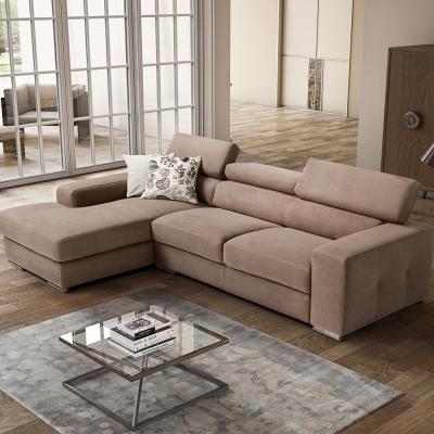 collezione-easy-ostuni-400x400