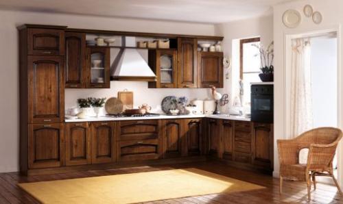 cucina-classica-ninfa-512x305