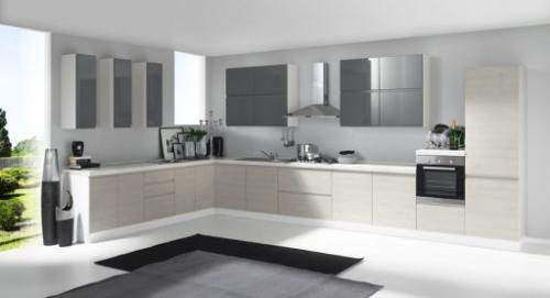 cucina-moderna-kelly-512x277