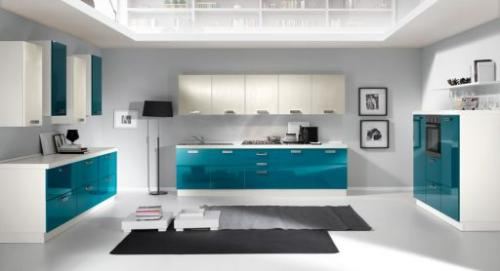 cucina-moderna-kira-512x278