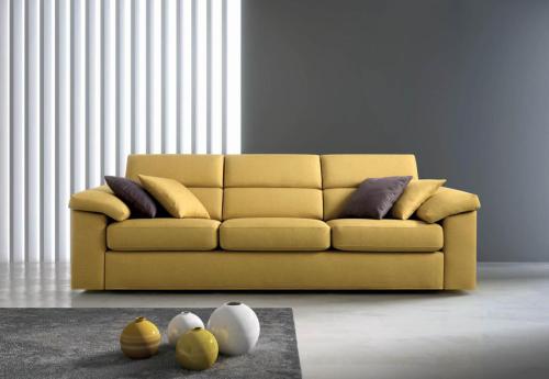 samoa-divani-moderni-touch-0